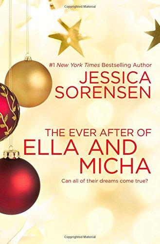The Ever After of Ella and Micha (Secret): Sorensen, Jessica