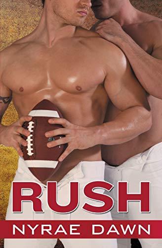 9781455583652: Rush
