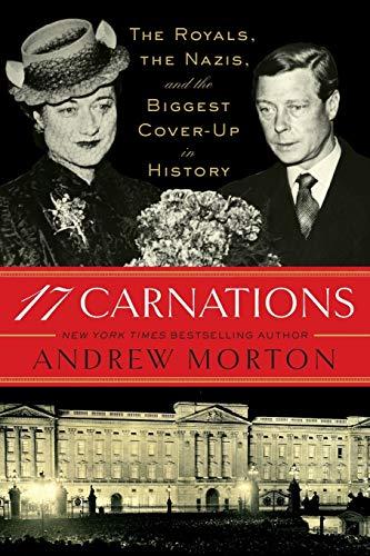 9781455583973: 17 Carnations