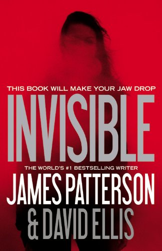 9781455584123: The Invisible