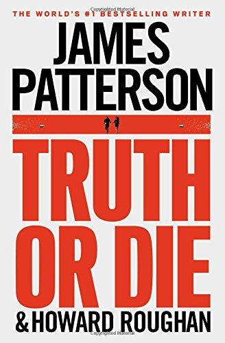 9781455584963: Truth or Die