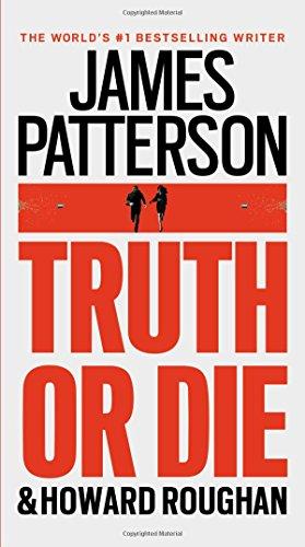 9781455584970: Truth or Die