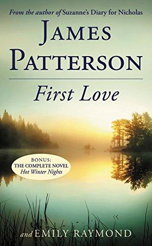 9781455585007: First Love