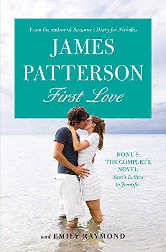 9781455585014: First Love