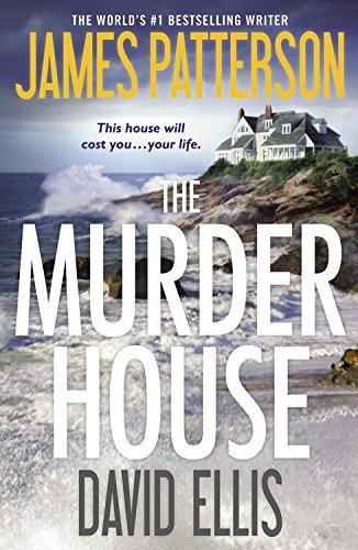 9781455588800: The Murder House
