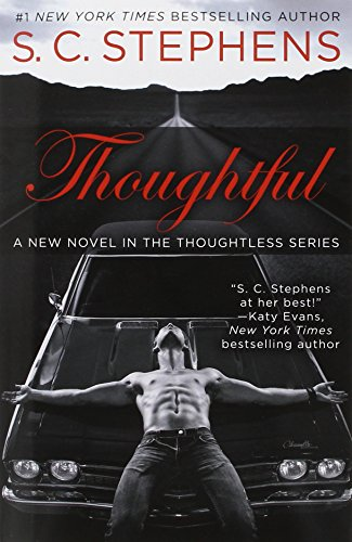9781455588824: Thoughtful (A Thoughtless Novel)