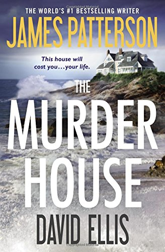 9781455589906: The Murder House