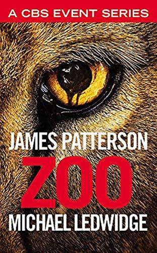 9781455591237: Zoo