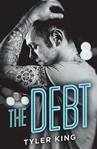 9781455595235: The Debt