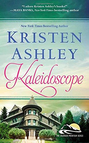 9781455599165: Kaleidoscope