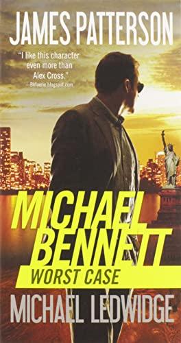 9781455599837: Worst Case (Michael Bennett)