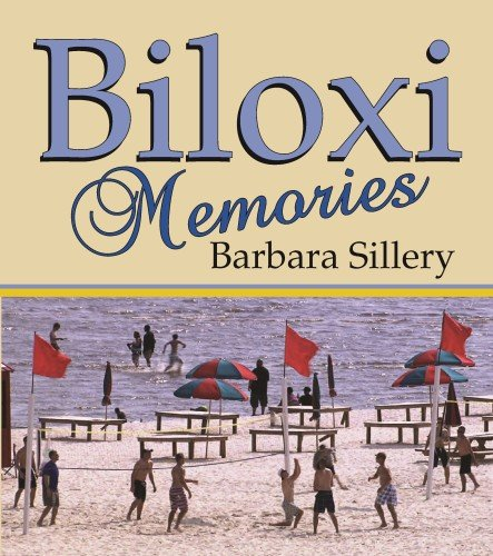 9781455620678: Biloxi Memories