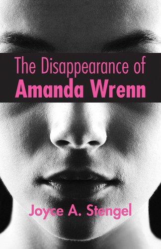 Disappearance of Amanda Wrenn: Joyce A. Stengel