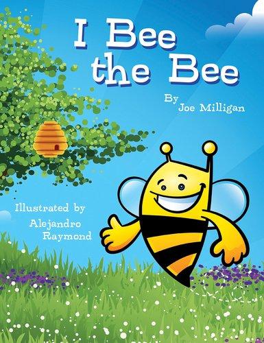 I Bee the Bee: Joe Milligan