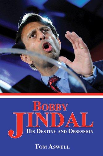 9781455622078: Bobby Jindal