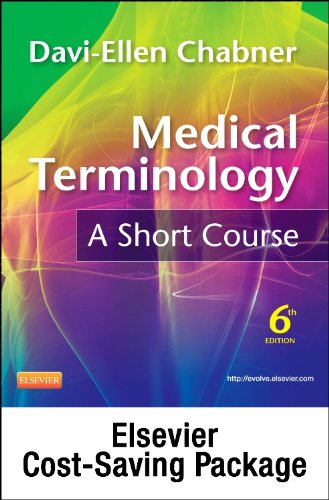 Medical Terminology Online for Medical Terminology: A Short Course (User Guide, Access Code and ...