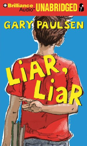 9781455801510: Liar, Liar: The Theory, Practice and Destructive Properties of Deception