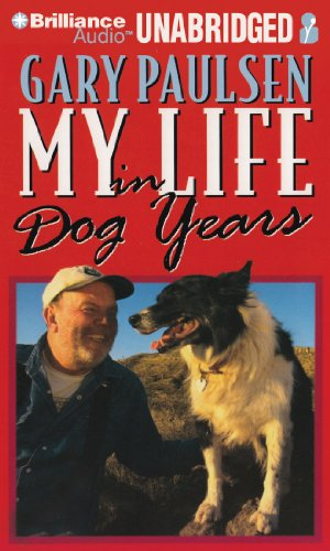9781455801718: My Life in Dog Years