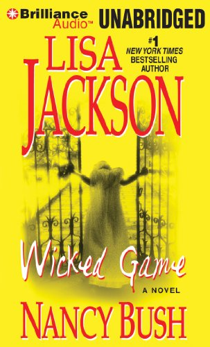 9781455819324: Wicked Game (Wicked Series)