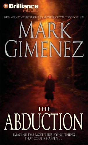 9781455826865: The Abduction