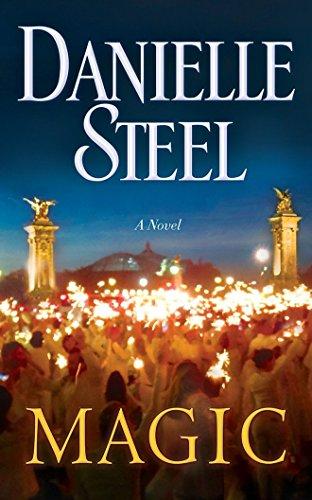 Magic: Danielle Steel