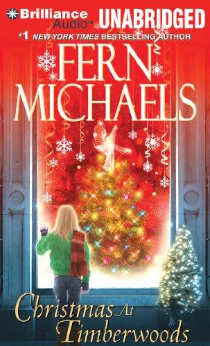 Christmas at Timberwoods: Michaels, Fern