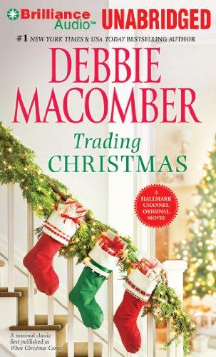 9781455841523: Trading Christmas