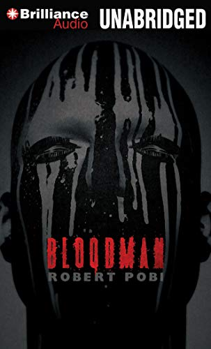 Bloodman: Pobi, Robert