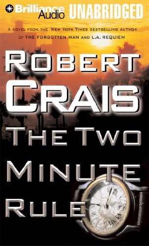 9781455842599: The Two Minute Rule