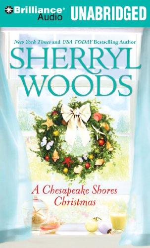9781455843022: A Chesapeake Shores Christmas (Chesapeake Shores Series)