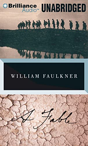 faulkner essays go down moses Essays on go down moses we have found as well as semblance for the death of imperialism/colonialism in faulkner's go down, moses and the fall of the empire.