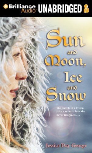 9781455857616: Sun and Moon, Ice and Snow