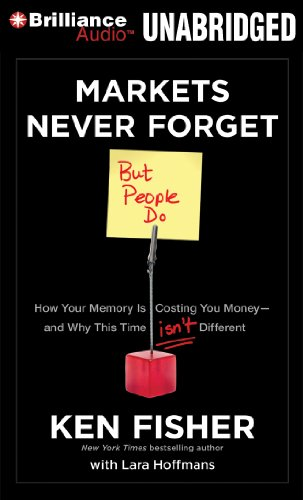 why we forget and how to Why do we forget there are many reasons we forget things one of the most common reasons is because we are focusing on understanding or doing something, not remembering it i think we have all walked into a room to do something and forgot the reason we came in it starts when we decided to go to the room with a specific action in mind.
