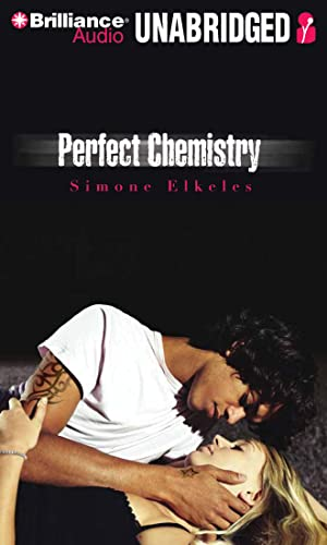 9781455865178: Perfect Chemistry