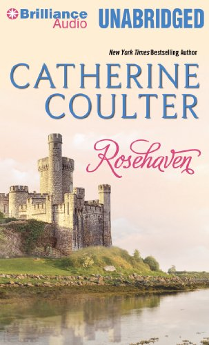 Rosehaven (Medieval Song Series): Coulter, Catherine