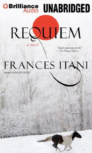 9781455895489: Requiem