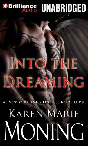 9781455896585: Into the Dreaming