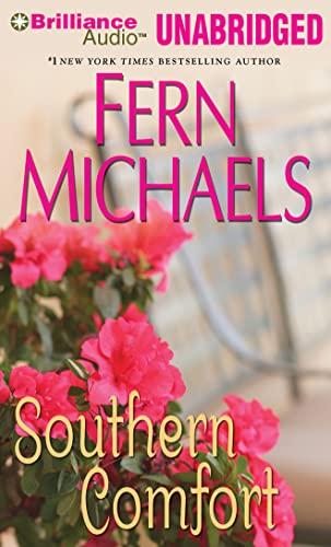Southern Comfort: Michaels, Fern