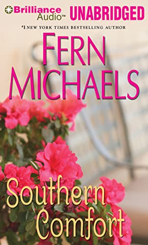 Southern Comfort: Fern Michaels