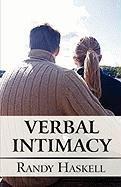 9781456000356: Verbal Intimacy
