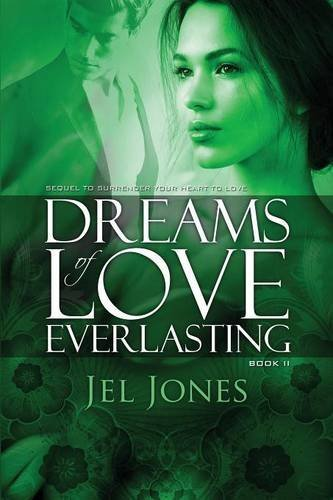 9781456004705: Dreams of Love Everlasting