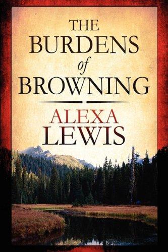 The Burdens of Browning: Lewis, Alexa