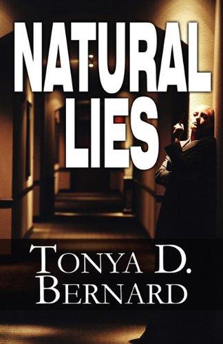 9781456010508: Natural Lies
