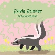 Sylvia Stinker: Barbara Ersfeld