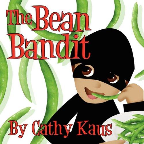 9781456015626: The Bean Bandit