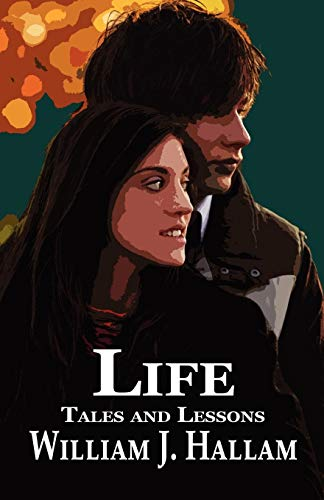 9781456021191: Life-Tales and Lessons