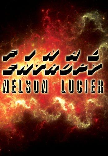 Final Entropy: Nelson Lucier