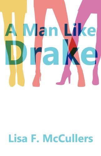 9781456031305: A Man Like Drake