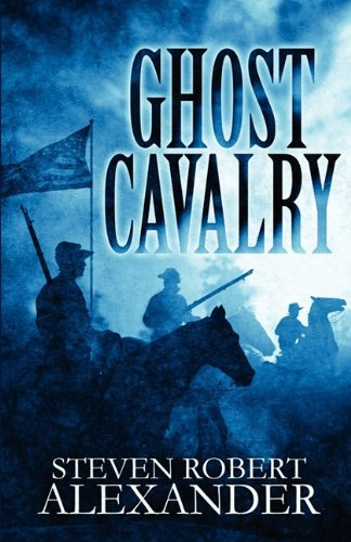 9781456031602: Ghost Cavalry