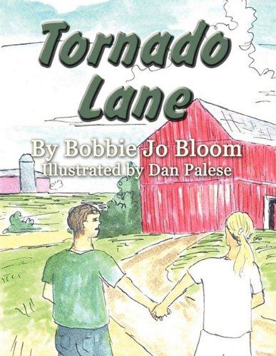 9781456031633: Tornado Lane
